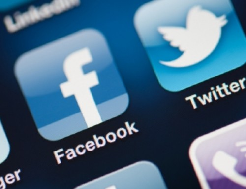 7 Steps to Gaining a Large Following on Twitter