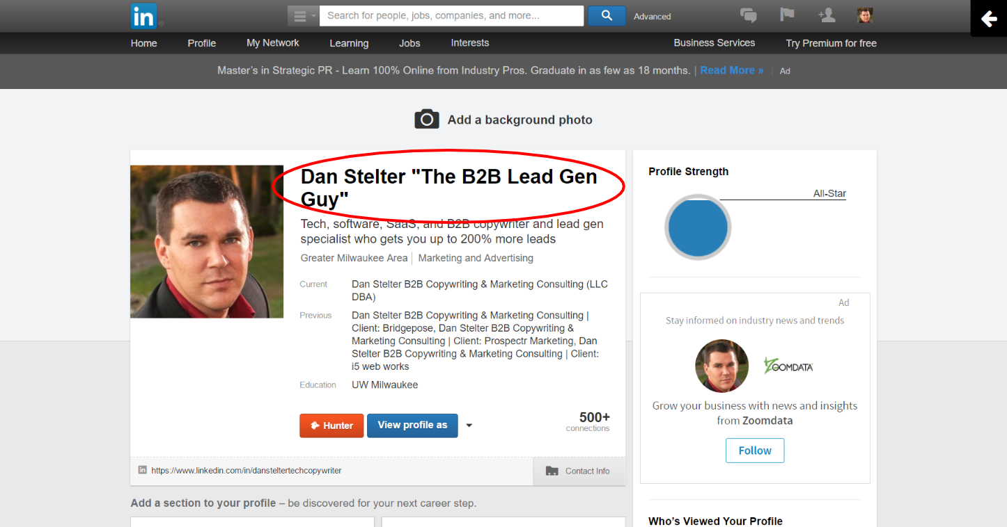 b2b-lead-gen-guy-linkedin